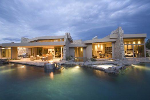 luxury-home2