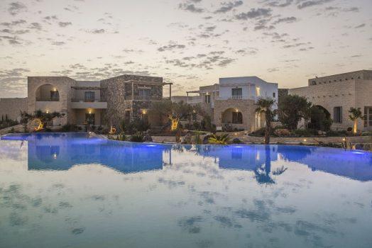 ostria-hotel-ierapetra-30-1024x683